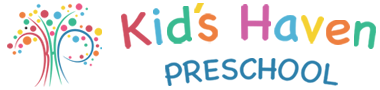 Kid's Haven Preschool