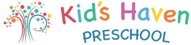 Kid's Haven Preschool